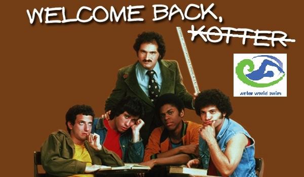 - welcome-back-kotter11