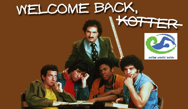 welcome-back-kotter1