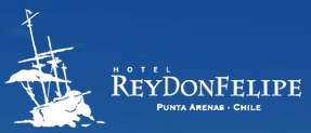 Hotel Rey Don Felipe - Punta Arenas - Chile - Google Chrome_2013-12-07_20-46-59